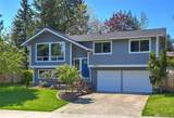 25305 146th Ave - Photo 3