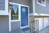 25305 146th Ave - Photo 4