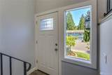25305 146th Ave - Photo 5