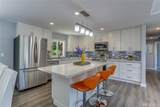 25305 146th Ave - Photo 13