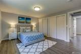 25305 146th Ave - Photo 18