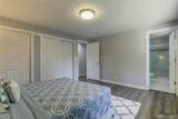 25305 146th Ave - Photo 19