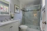 25305 146th Ave - Photo 20