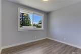 25305 146th Ave - Photo 22