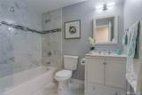 25305 146th Ave - Photo 23