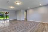25305 146th Ave - Photo 25