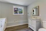 25305 146th Ave - Photo 26
