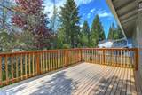25305 146th Ave - Photo 27