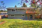 25305 146th Ave - Photo 28