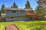 25305 146th Ave - Photo 29