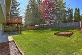 25305 146th Ave - Photo 30
