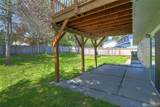25305 146th Ave - Photo 31