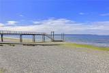 896 Madrona Beach Rd - Photo 36