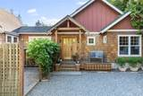 19807 30th Ave - Photo 1