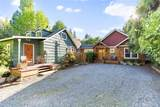 19807 30th Ave - Photo 3