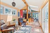 19807 30th Ave - Photo 4