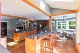 19807 30th Ave - Photo 16
