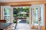 19807 30th Ave - Photo 18