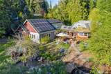 19807 30th Ave - Photo 35