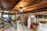 19807 30th Ave - Photo 40