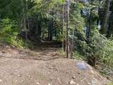 0 E Kachess Road - Photo 5