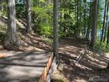 0 E Kachess Road - Photo 12
