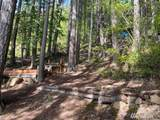 0 E Kachess Road - Photo 14