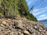 0 E Kachess Road - Photo 20