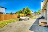 1903 157th St - Photo 22