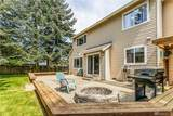 15586 174th Ave - Photo 24