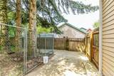 15586 174th Ave - Photo 29