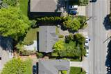 2316 100th Ave - Photo 3