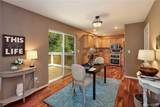 94 Sudden Valley Dr - Photo 12