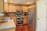 94 Sudden Valley Dr - Photo 16