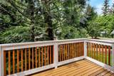 94 Sudden Valley Dr - Photo 18