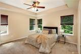 94 Sudden Valley Dr - Photo 19