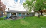 231 Peace Arch Ct - Photo 1