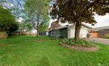 231 Peace Arch Ct - Photo 3