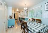 231 Peace Arch Ct - Photo 20