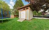 231 Peace Arch Ct - Photo 21