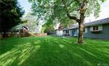 231 Peace Arch Ct - Photo 22