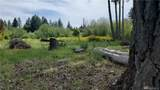 6500 33rd Ave - Photo 2