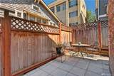 1924 11th Ave - Photo 20