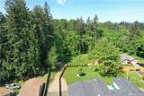 2624 110th Ave - Photo 22