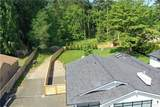 2624 110th Ave - Photo 23