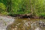 15807 Grant Creek Rd - Photo 33