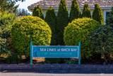 4731 Golf Course - Photo 3
