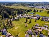 4731 Golf Course - Photo 16