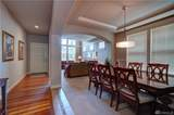15416 84th Ave - Photo 6