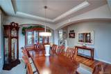 15416 84th Ave - Photo 7